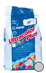 Spárovací hmoty ULTRACOLOR PLUS 110 MANHATTAN 2 KG