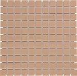 Keramická mozaika Cotto Glossy