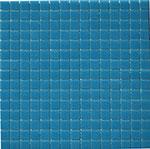 Obklad mozaika skleněná Dark Blue