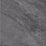 Obklady a dlažby IS GRIGIO 6060