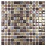 Obklad mozaika skleněná TEXTURAS DUNA