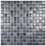 Obklad mozaika skleněná TEXTURAS NEO