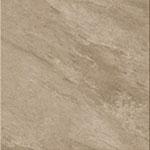 Obklady a dlažby IS TORTORA 6060