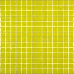 Obklad mozaika skleněná 301CV