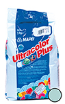 Stavební chemie ULTRACOLOR PLUS 182 TURMALÍN 2 KG