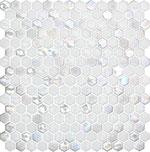 Obklad mozaika skleněná TEXTURAS STAR